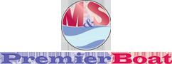 Logo PremierBoat